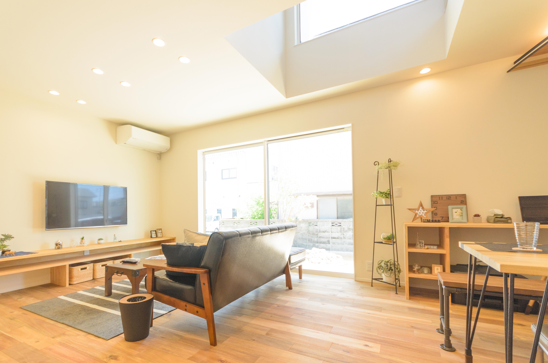 長野で注文住宅を建てる際のローンの組み方をご紹介します