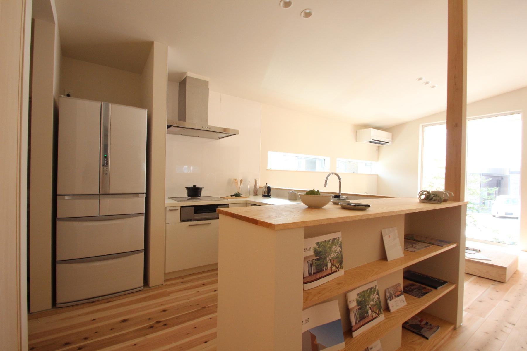 無垢材の注文住宅でおすすめの木材と手入れの方法をご紹介!