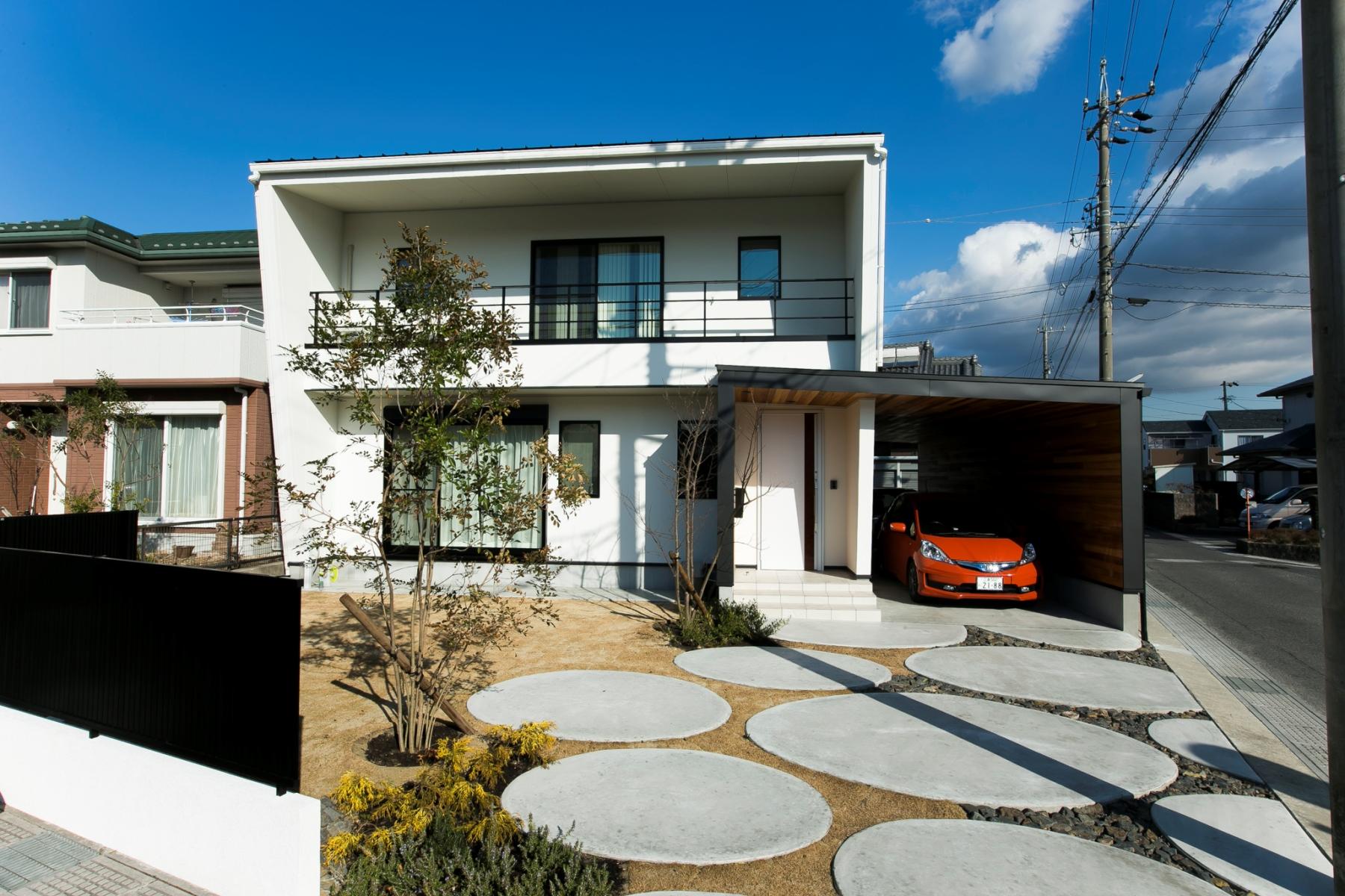 長野でZEH住宅を建てる!お得になるランニングコストについて解説!