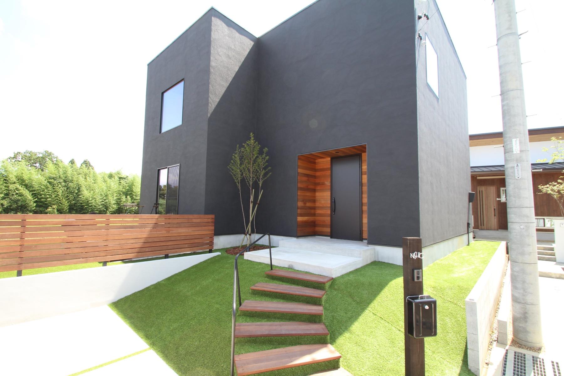 長野で注文住宅を建てる!要望ってどこまで受け入れられるの?
